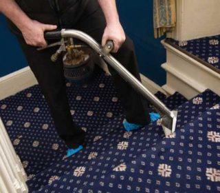 Carpet Cleaner Liverpool Sofa Cleaner Liverpool Rug