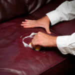 Safe, Effective Sofa Cleaning in Aughton by a Professional Team