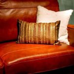 Sofa Cleaning in Formby