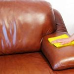 Professional Sofa Cleaning in Kirkby at Excellent Rates