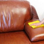 Need a Sofa Cleaner in Litherland