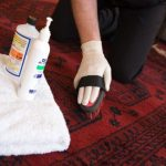 Efficient and Professional Hotel Carpet Cleaner in Maghull Saves Time and Money