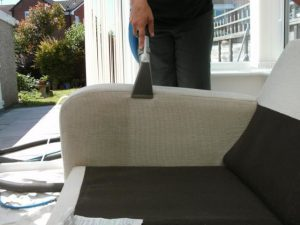 upholsterycleaning-8