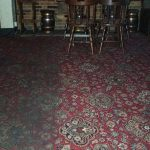 Carpet Restorer in Bickerstaffe, Keeps your Carpets Looking as Good as New