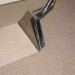 Carpet Cleaning in Parbold