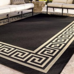 Protect Your Investment with Professional Rug Cleaning in Lydiate